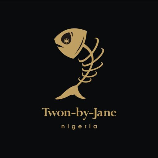 Twon-By-Jane Nigeria-Dress To Achieve Not Impress